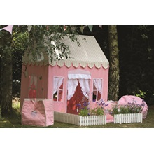 GINGERBREAD-Cottage-Small_3.jpg