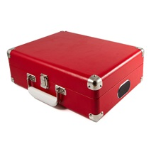 GPO-Attache-Red-Cutout-LR.jpg