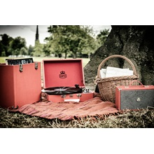 GPO-Red-Record-Player-Retro.jpg