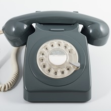 GPO-Rotary-Retro-Phone-Grey-Front.jpg