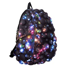 Galaxy-Backpacks.jpg