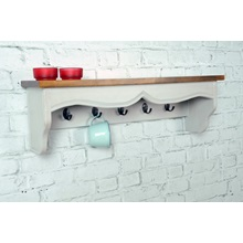 Gall-Shelf-Antique-White-L.jpg