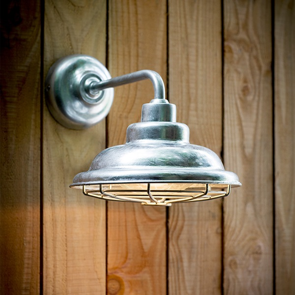 Galvanised-Wall-Mounted-Steel-Light.jpg
