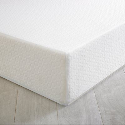 MEMORY FOAM 1500 90cm x 190cm MATTRESS
