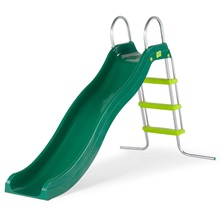 Garden-Crazywavy-Childrens-Slide.jpg