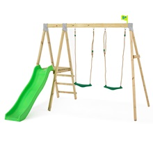 Garden-Forest-Multiplay-Slide-and-Swings.jpg