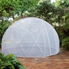 Garden Igloo Mosquito Net