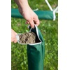 Garden Igloo Garden Dome Sandbags