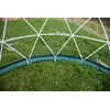 Outdoor Garden Dome Garden Igloo