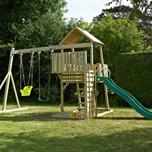 Garden-Kingswood-Tower-Kids-Climbing-Frame.jpg