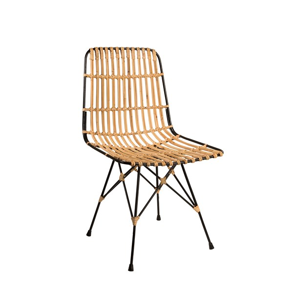 Cool Outdoor Chairs