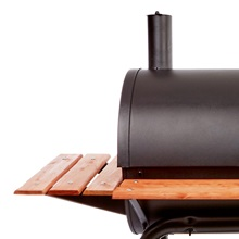 Garden-Outlaw-BBQ-Charcoal-Grill-Chimney-and-Shelf.jpg