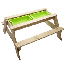 Garden-Picnic-Table-with-Sandpit.jpg