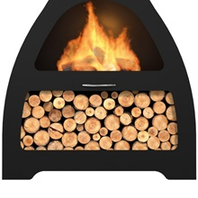 Garden-Premier-Wine-Chiminea-Log-Store.jpg