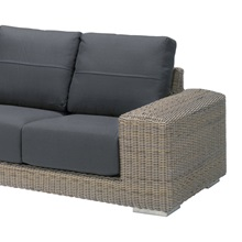 Garden-Sofa-Chair-with-Polyloom-Rattan-Frame.jpg
