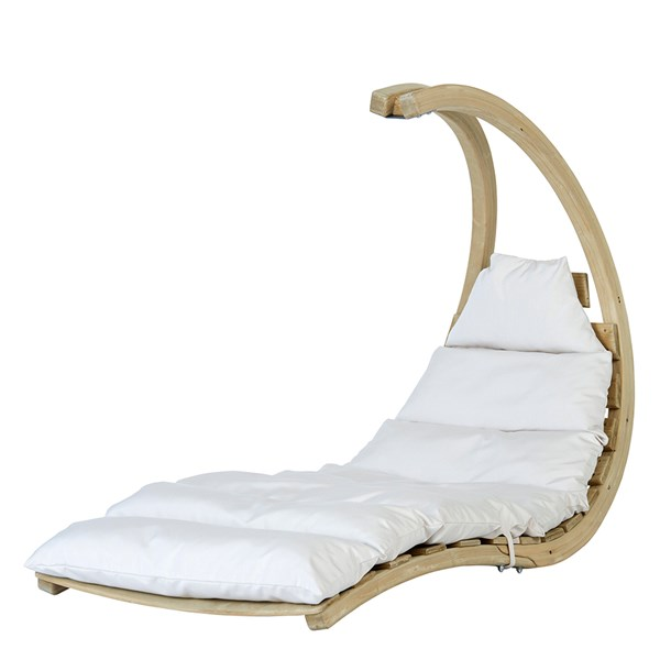 Amazonas Swing Lounger Hanging Chair