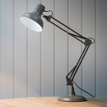 Garden-Trading-Charcoal-Office-Table-Lamp.jpg
