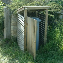 Garden-Trading-Single-Wooden-Bin-Store.jpg