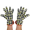 Luxury Garden Gloves