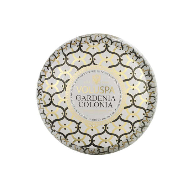 Gardinia-Voluspa-Tin-Candle.jpg