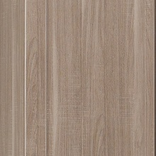 Gautier-Hangun-Wood-Grain-Finish.jpg