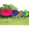 Geisha Garden Parasol Range