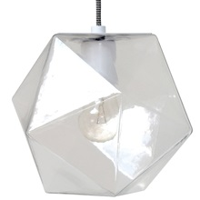 Geometric-Ceiling-Light.jpg