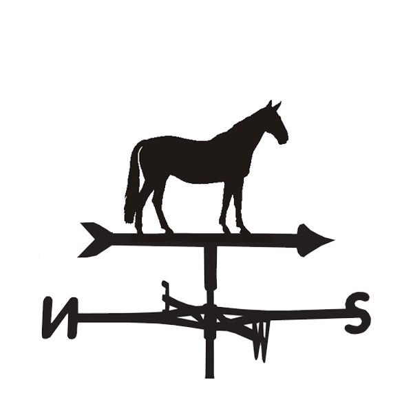 George-Horse-Weathervane.jpg