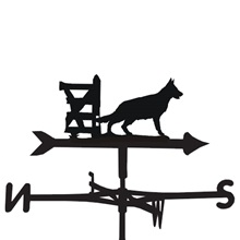 German-Shepherd-Weathervane.jpg