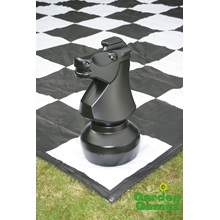 Giant-Chess-Pieces-Garden-Games-Details.jpg