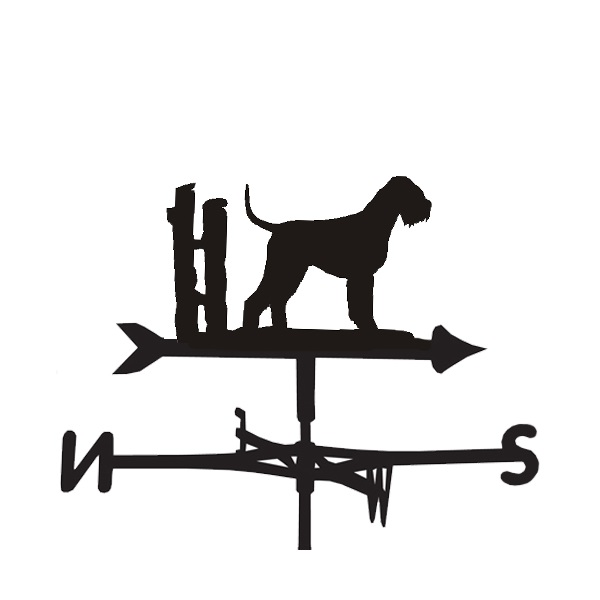 Giant-Schnauzer-Dog-Weathervane.jpg