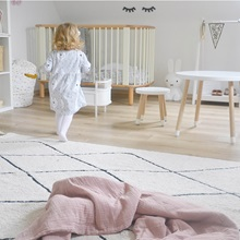 Girls-Bedroom-Bereber-Beige-Rug.jpg