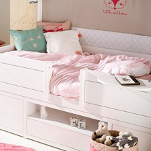 Girls-Cabin-Bed-with-Storage-Cupboards.jpg