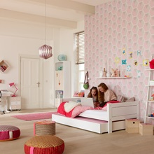 Girls-Combination-Daybed.jpg