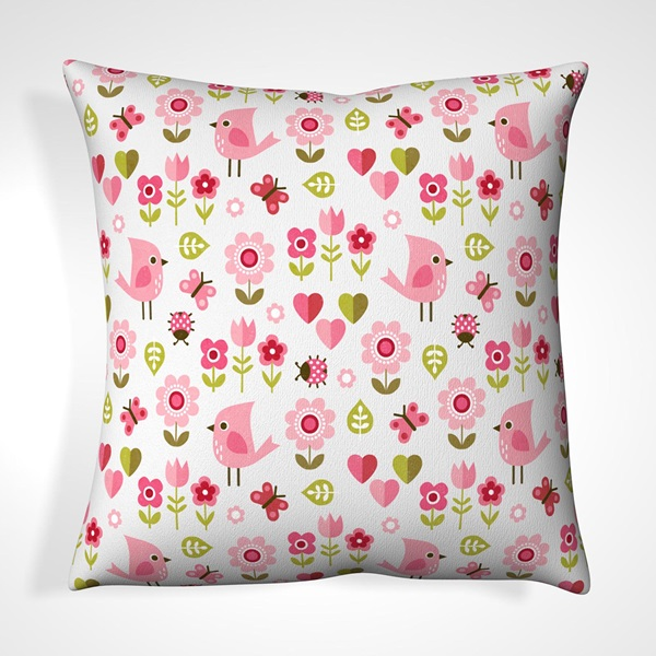 Girls-Pink-Cushions-Floral.jpg