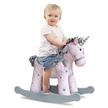 Girls-Pink-Star-Print-Rocking-Horse.jpg
