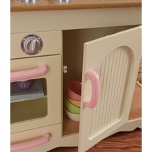 Girls-Toy-Kitchen-With-Love-Hearts-Detail-5.jpg