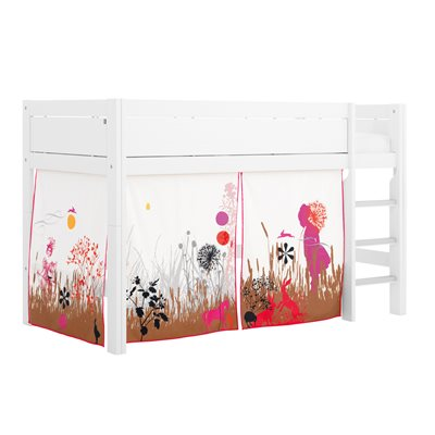 Single Kids Bed / Furniture Installation 200