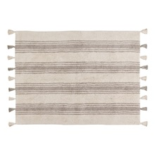 Glacier-Grey-Striped-Washable-Stylish-Rug.jpg