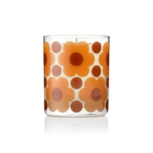 Glass-Candles-Orange-Orla-Kiely.jpg