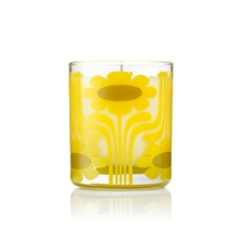 Glass-Candles-Orla-Kiely-Yellow.jpg