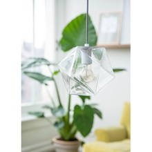 Glass-Geo-Pendant-Light.jpg