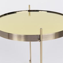 Glass-Top-Cupid-Side-Table-Gold.jpg