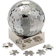 Globe-Desk-Top-Puzzle-Paperweight.jpg