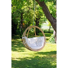Globo-Chair-Natural-Amazonas-Lifestyle.jpg