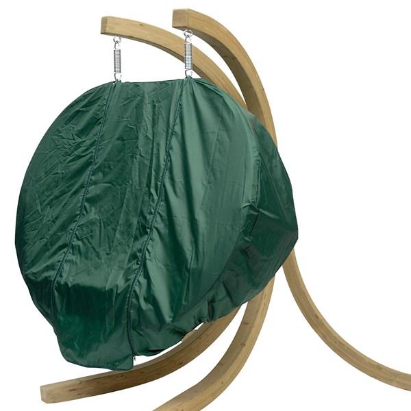 Weatherproof Globo Royal Hanging Chair Cover