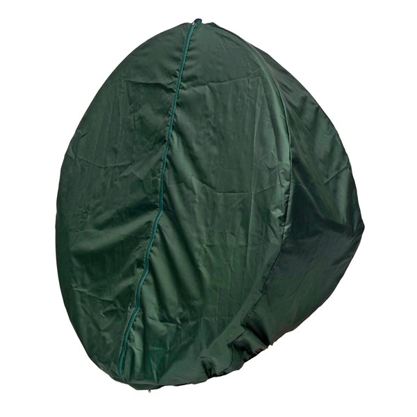 Weatherproof Globo Hanging Chair Cover
