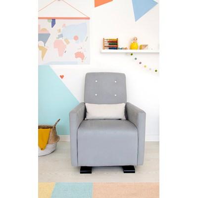 ... Go Go Glider Nursery Chair ...