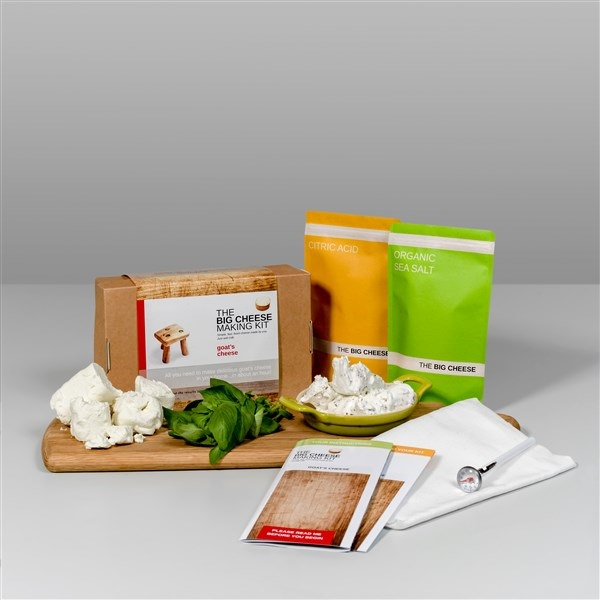 Goats-cheese-kit-the-big-cheese-making-kit.jpg
