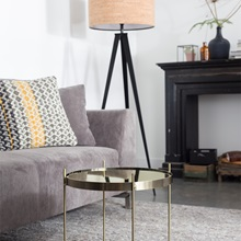 Gold-Cupid-Side-Table.jpg